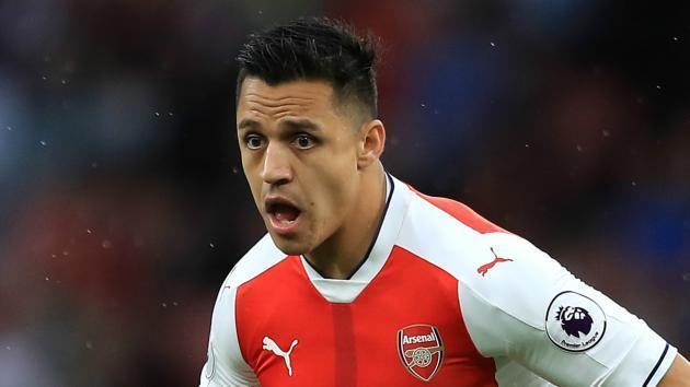 'He needs a break now' - Mertesacker giving Sanchez space to decide future
