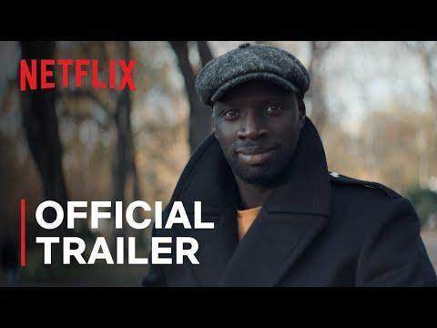 """<p>The first French show to break into U.S. Netflix's Top 10, <em>Lupin</em> follows the adventures of a gentleman burglar with a chip on his shoulder. With all the thrills of a traditional heist show, the backstory and revenge mission of Assane Diop is fueled by true injustice, which gives the series a real heart. </p><p><a class=""""link rapid-noclick-resp"""" href=""""https://www.netflix.com/search?q=lupin&jbv=80994082"""" rel=""""nofollow noopener"""" target=""""_blank"""" data-ylk=""""slk:Watch Now"""">Watch Now</a></p><p><a href=""""https://www.youtube.com/watch?v=ga0iTWXCGa0"""" rel=""""nofollow noopener"""" target=""""_blank"""" data-ylk=""""slk:See the original post on Youtube"""" class=""""link rapid-noclick-resp"""">See the original post on Youtube</a></p>"""