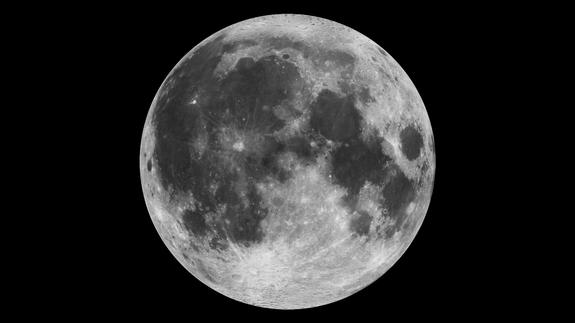 Tiny LunarCubes Could Explore Moon on the Cheap