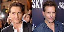 """<p>Facinelli was one of the higher-profile actors in the first <em>Twilight </em>movie, and has worked often since then, acting in movies and shows like <em>Glee, Nurse Jackie, Supergirl, </em>and <em>SWAT</em>. Despite his busy schedule, he <a href=""""https://people.com/movies/peter-facinelli-says-he-would-reprise-his-twilight-character-in-a-heartbeat/"""" rel=""""nofollow noopener"""" target=""""_blank"""" data-ylk=""""slk:told PEOPLE"""" class=""""link rapid-noclick-resp"""">told PEOPLE</a> in 2020 that he'd return to the role of the Cullen family patriarch """"in a heartbeat."""" </p>"""