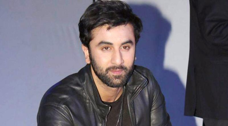 Ranbir Kapoor Birthday: Here's Why Dismissing Ranbir Kapoor As A Nepo Kid Is Wrong!