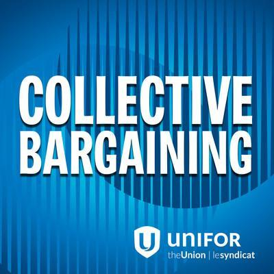 Collective Bargaining (CNW Group/Unifor)