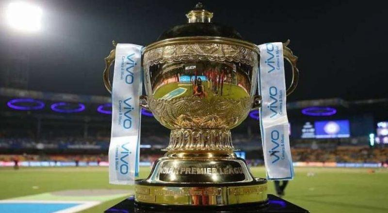 Which IPL season was the best? Read which one was the best from each of the 8 teams' perspectives.