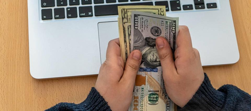 10 tax deductions you can't claim this year