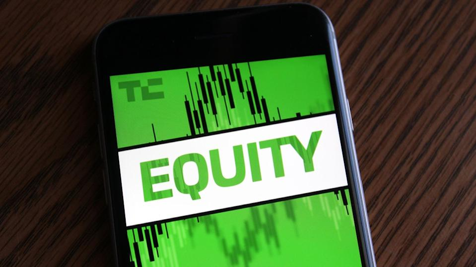 tc equity podcast ios 2 1