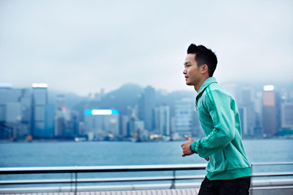 """<p>Sure, maybe vacation is meant for """"rest and relaxation,"""" but we can get to that later. Us runners know the best part about vacation is getting out and exploring by foot. Here are our 30 best vacation destinations around the world (in no particular order) where runners can take a refreshing day trip or log some miles in a different hemisphere. </p><p><strong><em><a href=""""https://join.runnersworld.com/pubs/HR/RUN/RUN1_Plans.jsp?cds_page_id=252461&cds_mag_code=RUN&cds_tracking_code=edit-inline-the-best-running-vacation-destinations"""" rel=""""nofollow noopener"""" target=""""_blank"""" data-ylk=""""slk:Want even more running motivation? Join us at Runner's World+!"""" class=""""link rapid-noclick-resp"""">Want even more running motivation? Join us at Runner's World+!</a></em></strong></p>"""