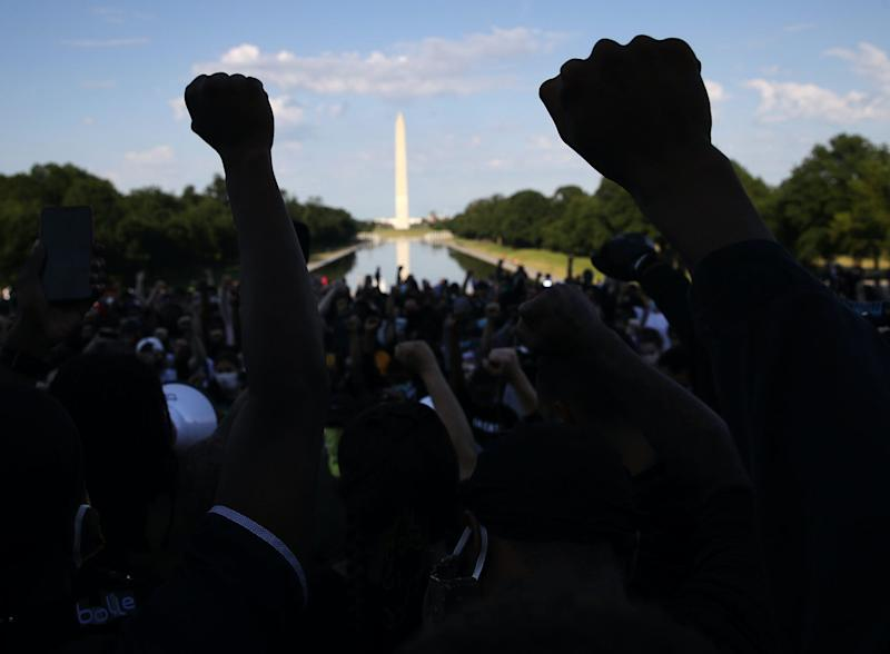 dc protests 6