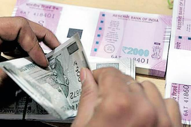 SCB, lending, scheduled commercial banks, rbi, Reserve Bank of India, chief financial officer, market news