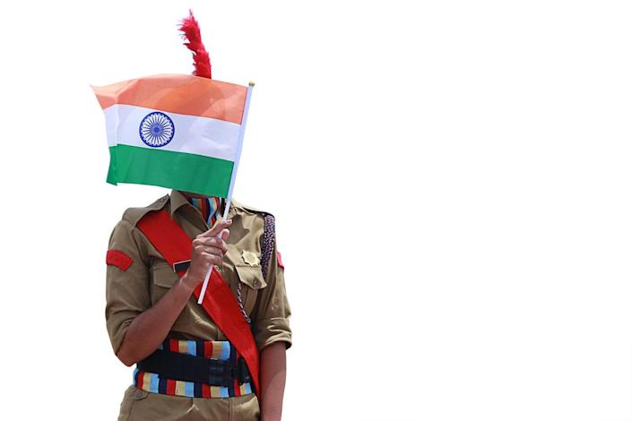 It said that hiring women officers in commanding roles would mean extreme physical, mental and psychological stress for the Army and government.