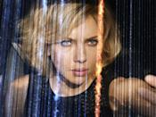 <p>Lucy was one of the highly anticipated movies of 2014. English-language French science fiction action film of a woman who is accidentally caught in a dark deal. Johansson portrays the title character, a woman who gains psychokinetic abilities when a nootropic drug is absorbed into her bloodstream. </p>