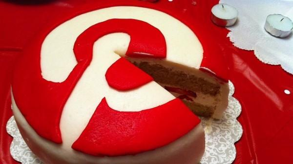 Monitor Your Pins With Pinterest Web Analytics