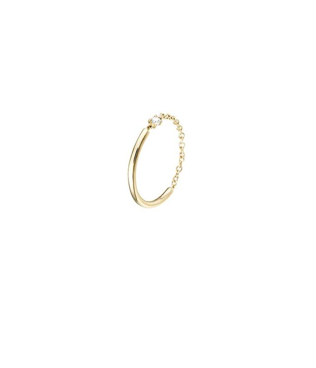 "<p>Ofée happy ring yellow gold, $572, <a href=""http://eshop.o-fee.com/bague-happy-or-jaune-bague,fr,4,Hy-14710.cfm"" rel=""nofollow noopener"" target=""_blank"" data-ylk=""slk:o-fee.com"" class=""link rapid-noclick-resp"">o-fee.com</a> </p>"