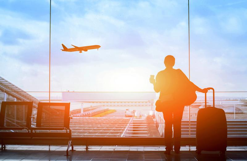 6 Surprising Travel Expenses to Watch Out For
