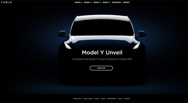 Tesla Model Y: 11 Things to Know About Tonight's Tesla SUV Reveal
