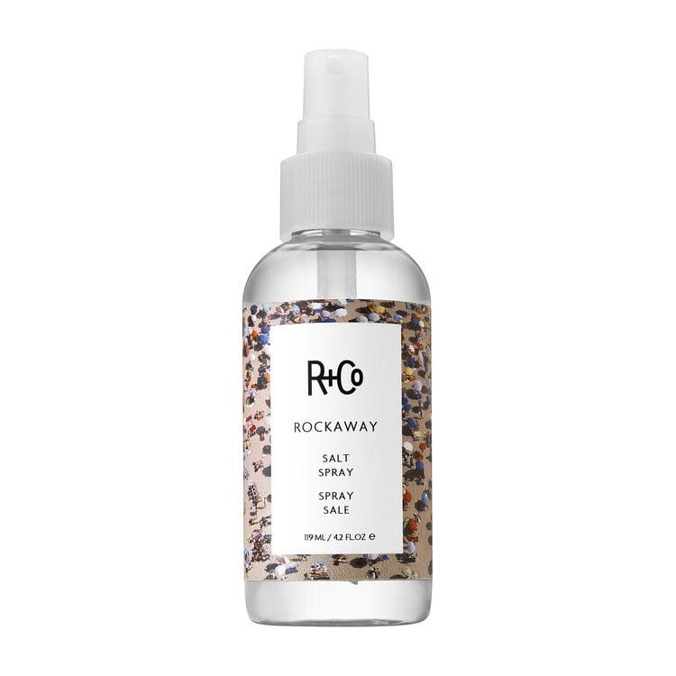 "<p><a href=""https://www.popsugar.com/buy/RCo-Sea-Salt-Spray-503355?p_name=R%2BCo%20Sea%20Salt%20Spray&retailer=dermstore.com&pid=503355&price=26&evar1=bella%3Aus&evar9=46776391&evar98=https%3A%2F%2Fwww.popsugar.com%2Fbeauty%2Fphoto-gallery%2F46776391%2Fimage%2F46776387%2FRCo-Sea-Salt-Spray&list1=hair%2Cbeauty%20products%2Chaircuts%2Cbob%2Chairstyles&prop13=api&pdata=1"" rel=""nofollow"" data-shoppable-link=""1"" target=""_blank"" class=""ga-track"" data-ga-category=""Related"" data-ga-label=""https://www.dermstore.com/product_ROCKAWAY+Salt+Spray_74484.htm?gclid=Cj0KCQjwoqDtBRD-ARIsAL4pviDpw0yLWTzJwBqrP3jZwhiY3wgpYH1JAS8ddybMYIe2GVoD_r6x9tMaApDlEALw_wcB&amp;scid=scplp74484&amp;sc_intid=74484&amp;iv_=__iv_p_1_g_55817445277_c_274396799744_w_aud-261094963626%3Apla-458215857264_n_g_d_c_v__l__t__r_1o2_x_pla_y_6790012_f_online_o_74484_z_US_i_en_j_458215857264_s__e__h_9067609_ii__vi__&amp;utm_source=fro&amp;utm_medium=paid_search&amp;utm_term=hair+care&amp;utm_campaign=504930"" data-ga-action=""In-Line Links"">R+Co Sea Salt Spray</a> ($26), another favorite of Eagland's, can be applied to damp or dry hair to give your hair just enough grit and texture without making it feel dirty. ""I mist this through the hair, being careful not to spray it too close to the scalp,"" he said of his application technique. ""Then I'll either rough-dry the hair with my fingers or use a diffuser, depending on how natural I want the look to be. This then gives me the ideal base for any type of heat styling I'll do after.""</p> <p>Eagland's top tip: always be aware of the texture and thickness of your hair. Finer hair needs much less product than thicker, heavier textures.</p>"