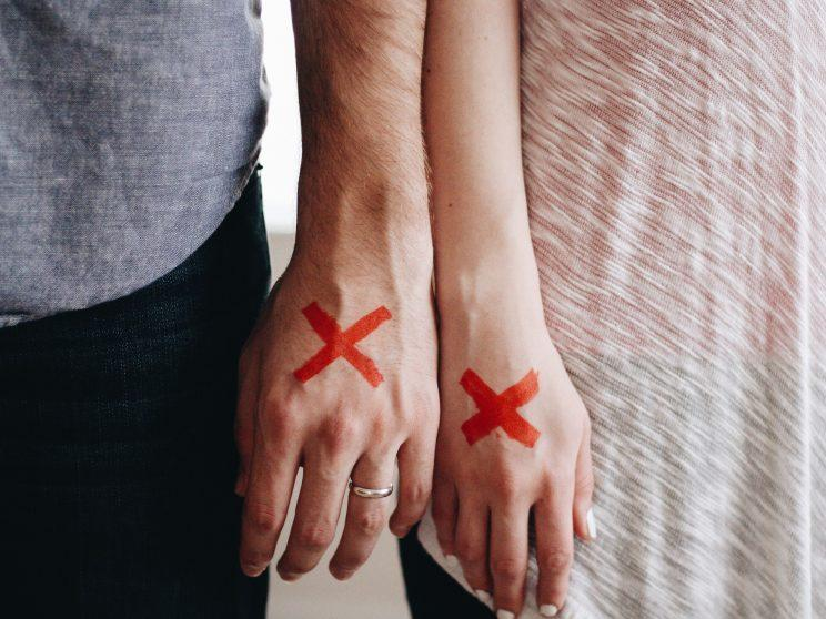 Divorce rates have gone up by 1.2 per cent from 2015, according to the Statistics on Marriages and Divorces released by the Department of Statistics Singapore on Tuesday (18 July).