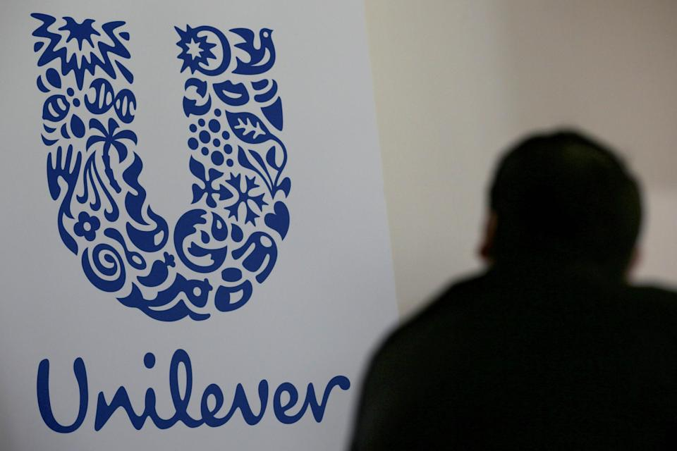 <p>Unilever New Zealand is introducing a four-day working week</p> (REUTERS)