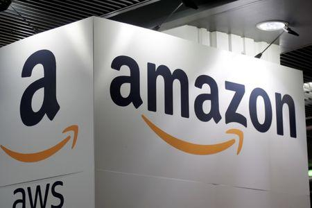 Amazon says it has more than 100 million paid Prime members