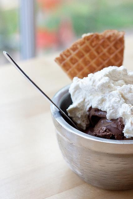 The 18 Best Ice Cream Shops In America