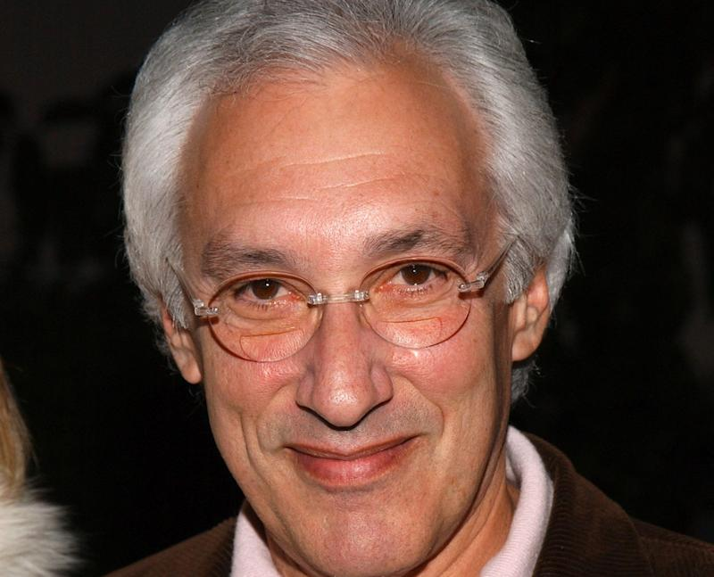 "Producer Steven Bochco, whose boundary-pushing series like ""Hill Street Blues"" and ""NYPD Blue"" helped define the modern TV drama, died on April 1, 2018. He was 74."