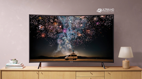 Best TV deals for this week: Samsung, LG, Vizio, Sony, TCL
