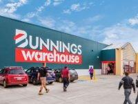 Bunnings forked out over $6 million to 40,000 staff who were underpaid superannuation