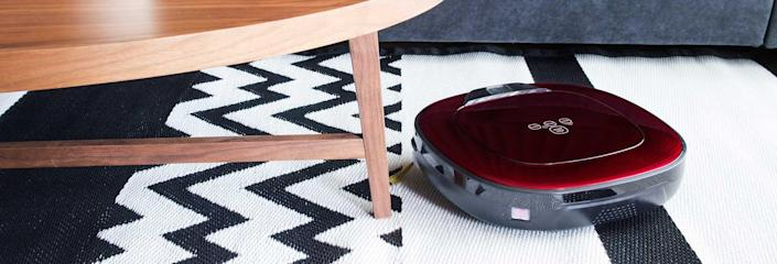 Best Robotic Vacuums From Consumer Reports Tests