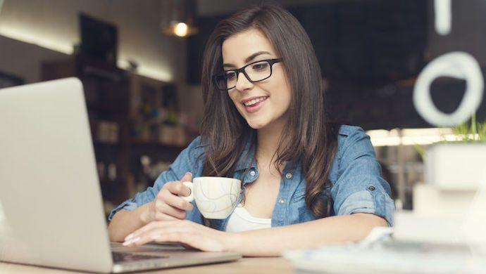Remote work leads to better productivity and lower costs; Here are 10 reasons why remote work rocks