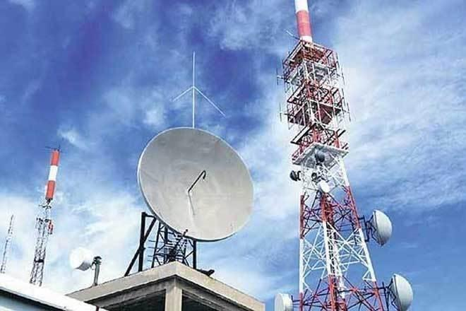 Around 5-10% of the AGR dues of telcos like Bharti Airtel and Vodafone Idea are also on account of NLD and internet licences.