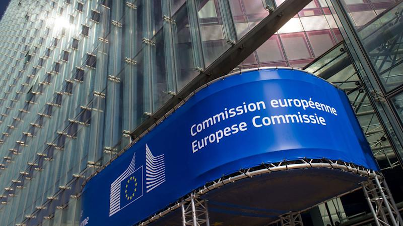 EU Commission gives Google a six-week breather in ongoing Android investigation