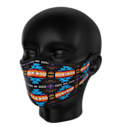 """<p><strong>Tribal Trade Co.</strong></p><p>tribaltradeco.com</p><p><strong>$10.00</strong></p><p><a href=""""https://tribaltradeco.com/collections/native-design-fashion-face-masks/products/face-mask-geometric"""" rel=""""nofollow noopener"""" target=""""_blank"""" data-ylk=""""slk:Shop"""" class=""""link rapid-noclick-resp"""">Shop</a></p><p>This </p>"""