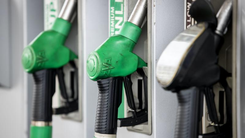 September marked end of three months of fuel price increases
