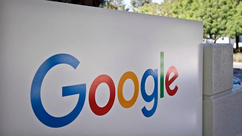 Google's Privacy Practices Are A Matter Of Public Concern