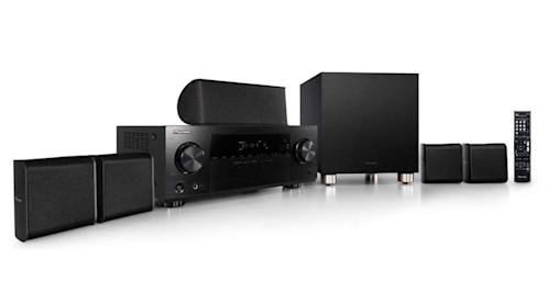 pioneer-home-theater-review