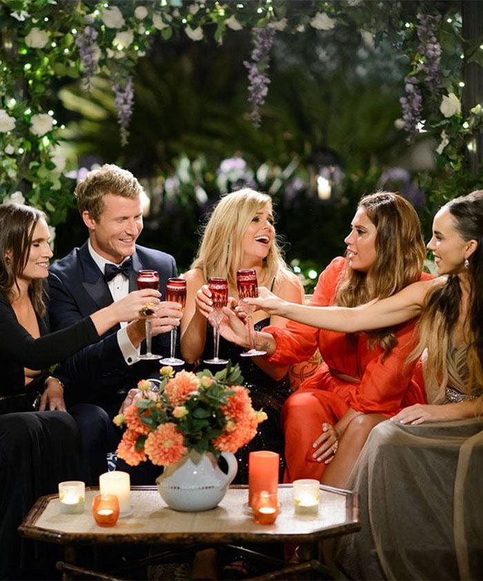 The Bachelor: biggest scandals from all the series to date