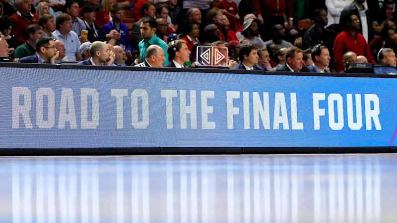 NCAA March Madness bracket: 10 stats to know about Final Four teams