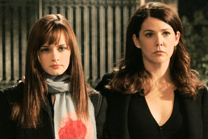 gilmore-girls-shows-to-stream-1