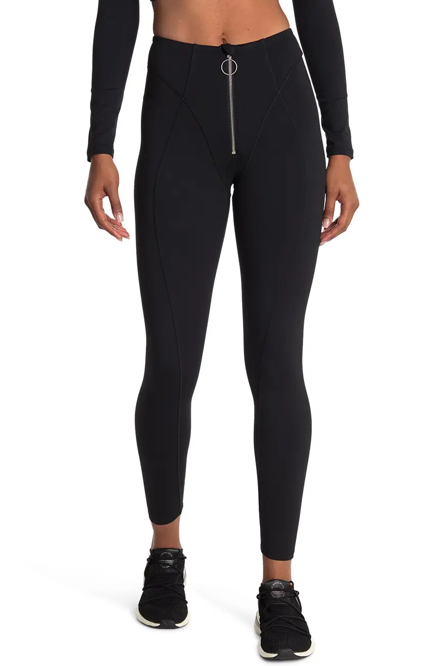 "<h2>Activewear</h2><br>Looking for activewear? Leggings, joggers, sweatpants, and heaps of active clothes are up to 70% off in Nordstrom Rack's Active Shop now through March 10.<br><br>Shop <strong><em><a href=""https://www.nordstromrack.com/events/474124"" rel=""nofollow noopener"" target=""_blank"" data-ylk=""slk:Activewear"" class=""link rapid-noclick-resp"">Activewear</a></em></strong><br><br><strong>Good American</strong> The Warrior Zip 7/8 Leggings, $, available at <a href=""https://go.skimresources.com/?id=30283X879131&url=https%3A%2F%2Fwww.nordstromrack.com%2Fs%2Fgood-american-the-warrior-zip-7-8-leggings%2Fn3330102"" rel=""nofollow noopener"" target=""_blank"" data-ylk=""slk:Nordstrom Rack"" class=""link rapid-noclick-resp"">Nordstrom Rack</a>"