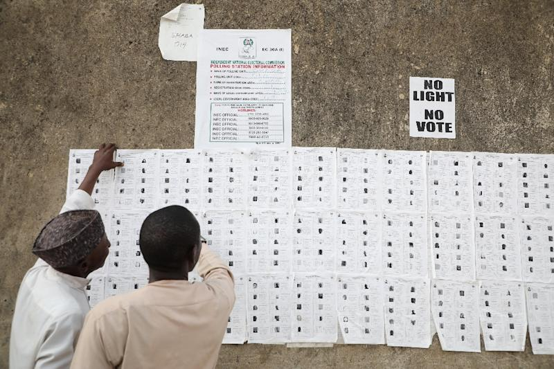The EU election observers say harassment of journalists and election observers compromised scutiny of the polls