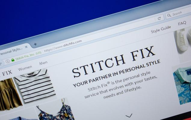 Options Traders Expect Huge Moves in Stitch Fix (SFIX) Stock