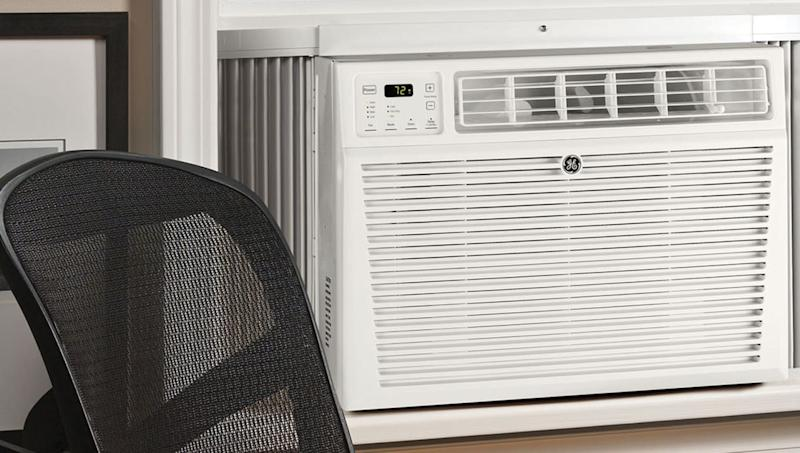 10 air conditioners you can buy under $200