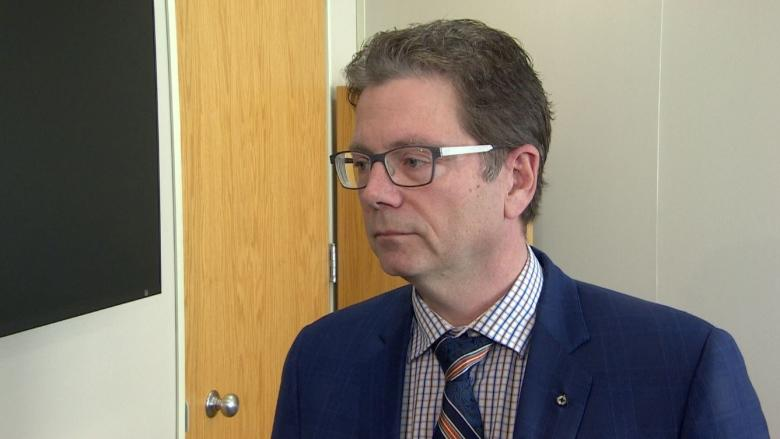 Sask. Catholic school boards to appeal court decision, despite use of notwithstanding clause
