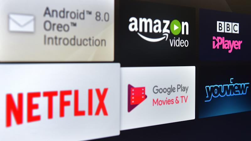 Britons spend £552-a-year on subscriptions, research suggests