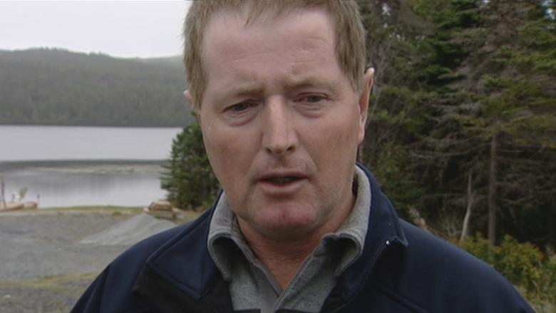 'It's such a shock': Calvert fisherman Laurie Sullivan remembered fondly
