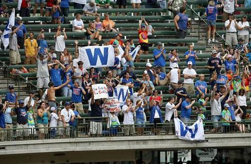 Brewers fans: Get tickets to home matchups vs. Cubs beginning Friday morning ⚾
