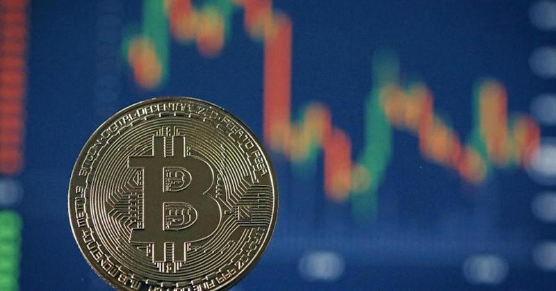 Bitcoin drops 11% as South Korea moves to regulate cryptocurrency trading