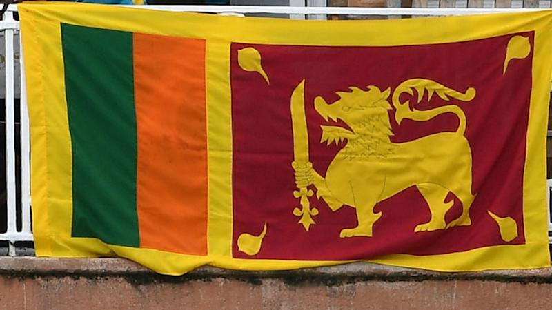 ICC launches investigation in Sri Lanka following corruption allegations