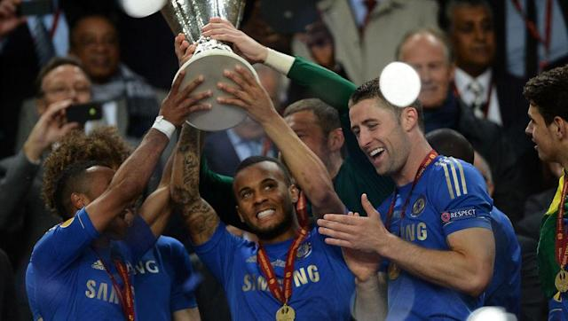 <p>Once a Blue, always a Blue.</p> <br><p>There's no doubt that Bertrand would be welcomed back to Stamford Bridge with open arms. Now a fully matured, 28-year-old player in his prime, Bertrand has earned his Premier League stripes. </p> <br><p>The fans who backed him in his early days at the club would love to see him given the chance to prove himself at Stamford Bridge.</p>