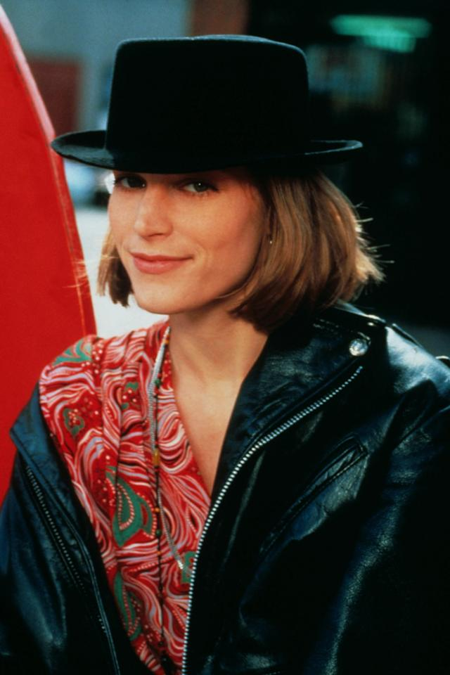 <p><em>Singles</em>, 1992. (Photo: Everett Collection) </p>