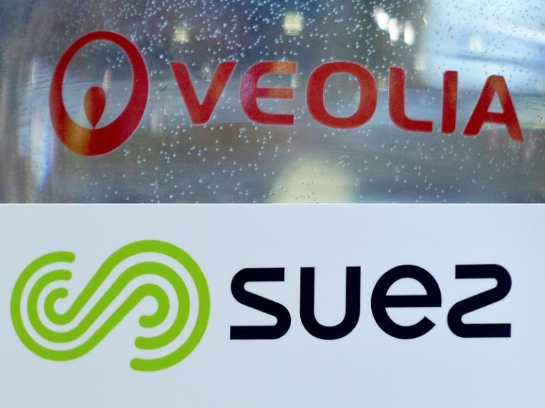 Veolia says it wants to keep its bid sweet, not hostile -- but Suez remainds steadfastly opposed